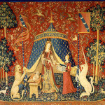 Musée National du Moyen Age – Hotel Cluny