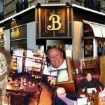 Le Bouclard