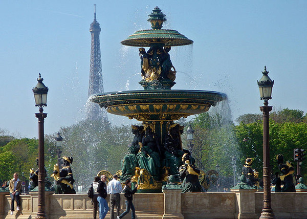 place_de_la_Concorde_Paris