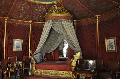 Château_de_Malmaison_-_Appartement_de_Joséphine_001