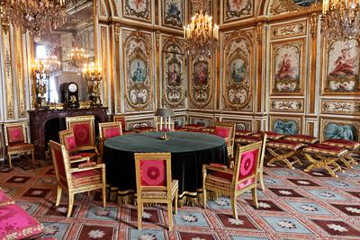 Fontainebleau_-_Le_château_-_PA00086975_-_101