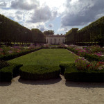 Versailles VIP Full Day Tour