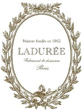 Ladurée_logo (280x372) Edit version
